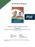 NGGB Gamhariya