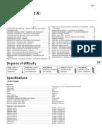 0903-02A.pdf