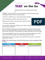 expo_grammargo.pdf