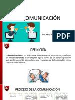 Tema 2 La Comunicación.pptx