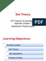 SecDCh7SetTheory.pdf