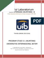 Modul Lab Komputer L2.pdf