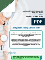 K1 Medik Kejang Demam.pptx