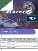 Circuits.ppt