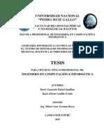 tesis_predicion.pdf