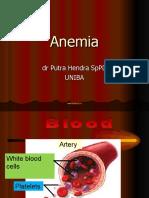 4039_Dasar anemia 28-11-18.ppt