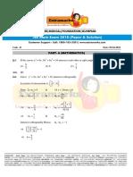JEE_MAIN_SOLUTION.pdf