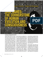 258631729-Grid-Games-The-Cornerston-of-Human-Evolution-and-Consciousness.pdf