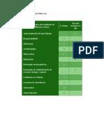 DiezdeSollano Jorge Características del estudiante de bachillerato en línea.docx