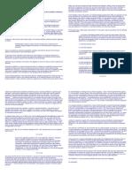 Admin-Cases-Set-1.docx