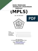 buku MPLS 2018.doc