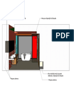 aberturas para lampadas.pdf