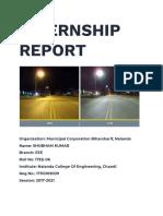 Training proposal.pdf