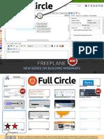 freeplane-handbook-fullcircle-parts-1-11.pdf