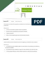Test M6.pdf