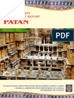 14. Patan DHDR 2016.Compressed