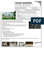 Paket Menikah Holiday Inn Baruna Kuta.pdf