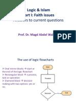 Logic & Islam_part 1_ppt.pdf