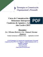 Manual de Relaciones Interpersonales y Asertividad EDITADO COMPLETO para manuel 30 sep 2015.DOC
