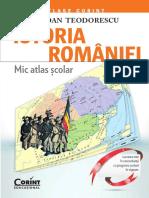 Mic Atlas de istoria Romaniei.pdf