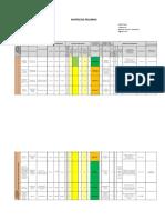 3semana Evidencia 3 (de Producto) RAP3_EV03- Matriz de Jerarquización