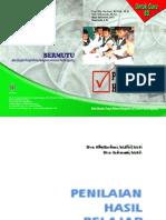Kognitif, afektif, Psikomotor.pdf