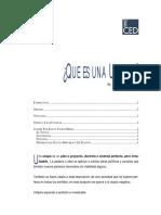utopia.pdf