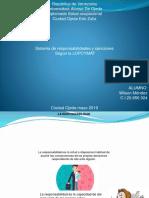 presentaciones sobre sanciones.pptx