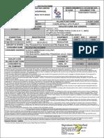 com.hindustanpetroleum-LPGSV-1110219400015014.pdf