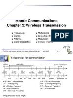 C02-Wireless_Transmission.ppt