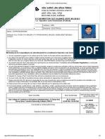 Admit Card for written Examination SAIL SUPRATIM.pdf