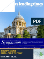 Securities Lending Times Issue 227