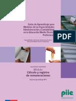 Calculo_y_registro_de_remuneraciones-AE1.pdf