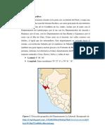 Región La Libertad