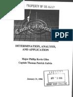 CENTER OF GRAVITY 2.pdf