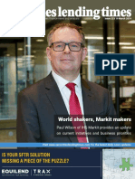 Securities Lending Times Issue 223