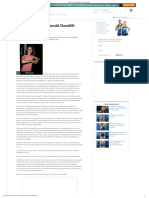 Why Women Should Deadlift _ Muscle & Strength