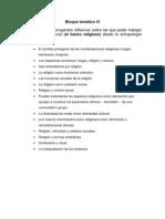 Sugerencias_reflexivas_Diversidad Cultural_Religión