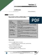 Mixed conditionals.pdf
