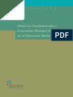 Curriculum Media
