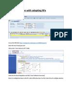 11-Reverse Auction_Adopting RFx.pdf