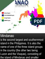 mindanao-131204173924-phpapp02.pptx