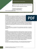 Dialnet-ModeloEspiralDeCompetenciasDocentesTICTACTEPAplica-6280715