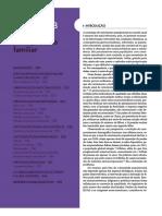 capítulo seminário - Zugaibe Obstetrícia - 3ª Ed