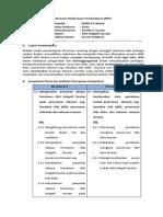 3. Fix Rpp 1 Sifat Koligatif Larutan