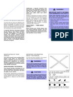 2004-Infiniti-G35.pdf