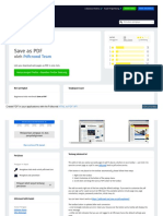 Addons Mozilla Org Id Firefox Addon Save as PDF Src Search