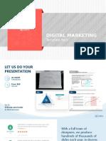 Digital Marketing Template Pack.pptx