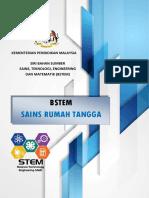 17 BSTEM 2017 SRT.pdf