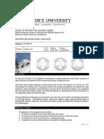projectbrief2architecturestudio1-140522072301-phpapp01.pdf